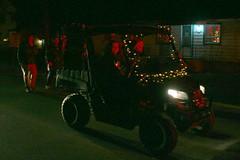 2014 Stirling Santa Claus Parade_0126