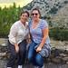 Mara & Barbara, USA – Vacation: Aegean Escape