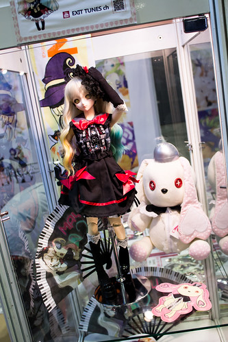 AFA14_Dolls_01