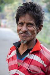 রতন পাগলা - একজন সুখী মানুষ
