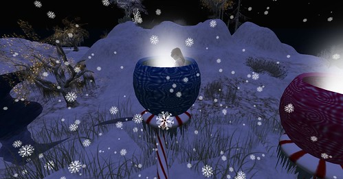 winterboomland_003