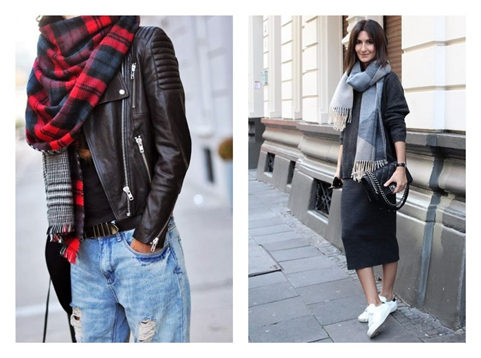 scarf-street-style-26
