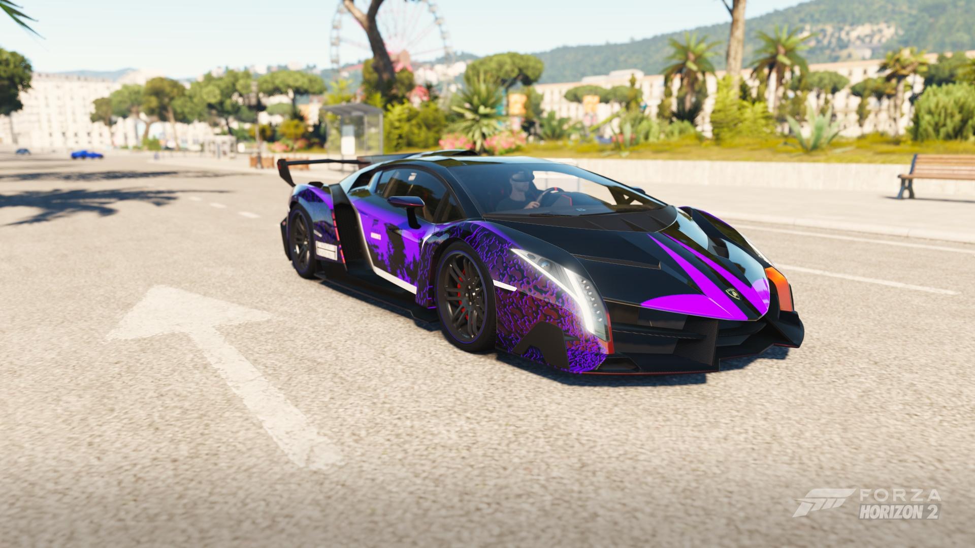Beau Forza Motorsport Forums