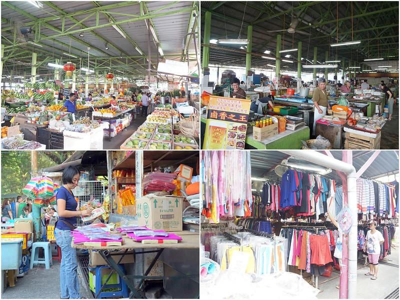 ZAFIGO - IMBI Morning Market3