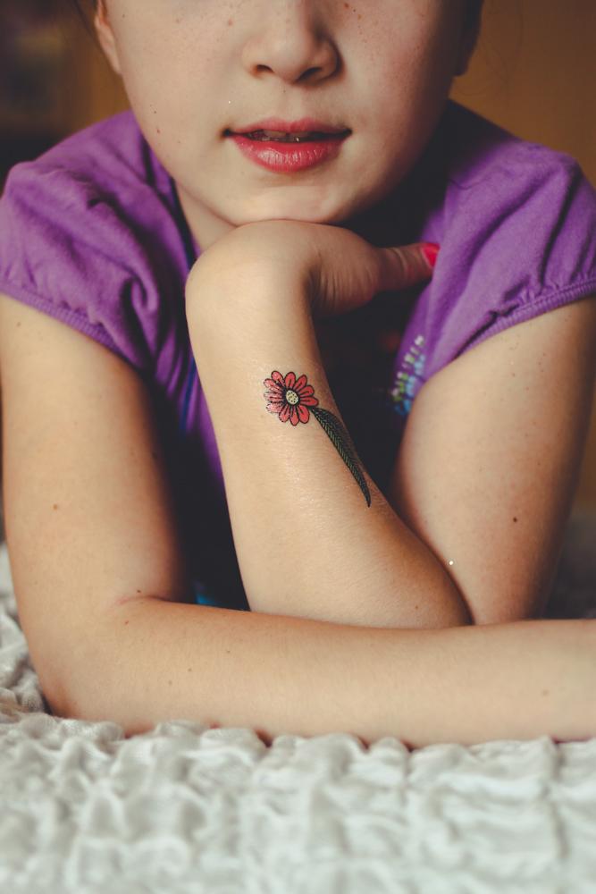 Gumtoo Accessory Tattoos-5