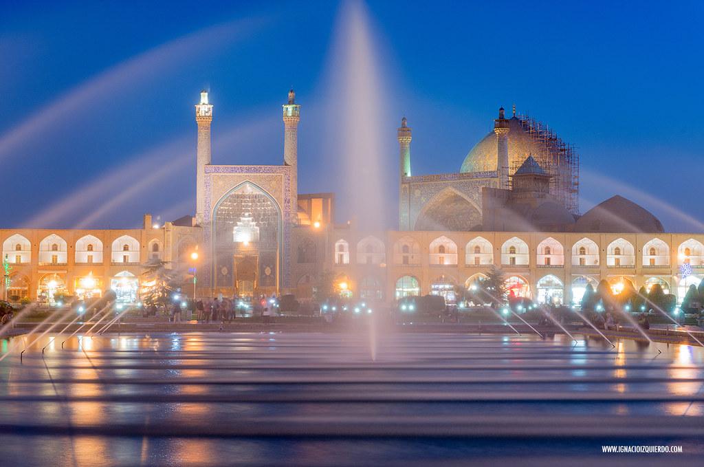 Isfahan 44