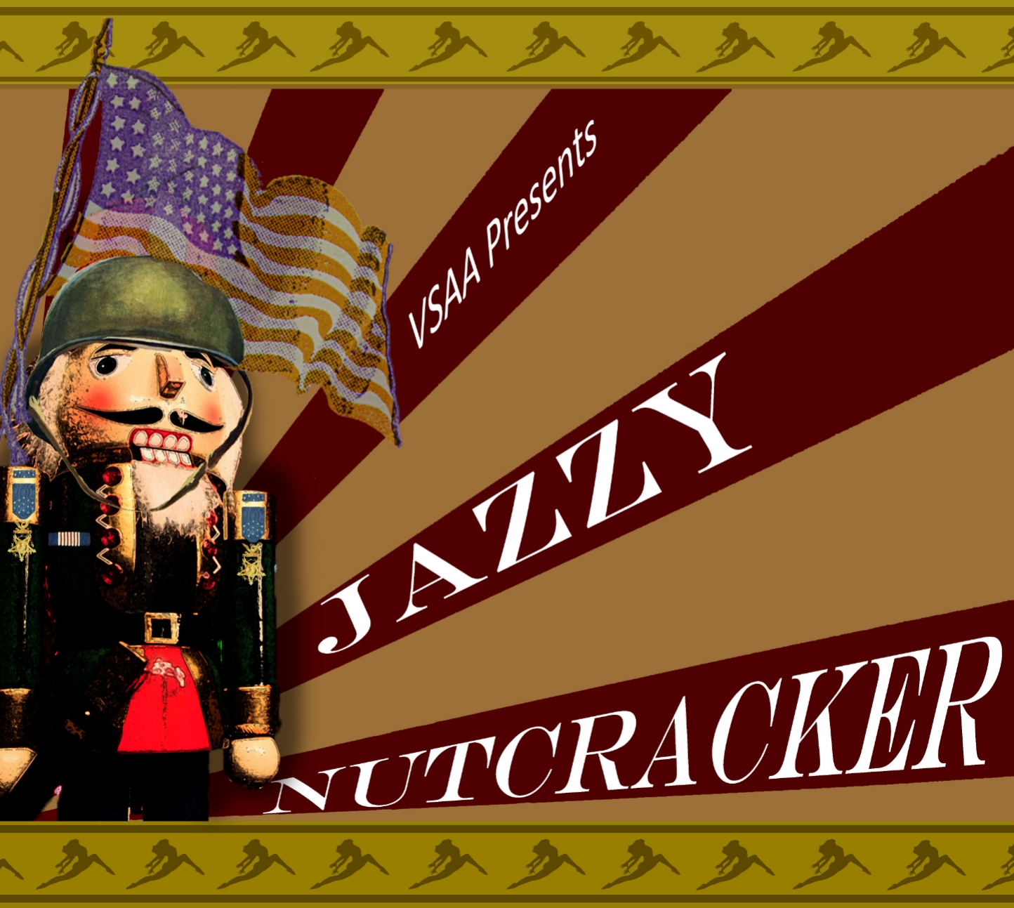 jazzy nutcracker poster_1-Recovered (1)