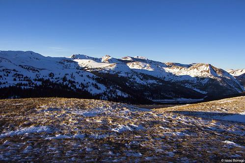 trees snow mountains forest colorado pass alpine valley peaks treeline tundra lovelandpass canonrebelt4i