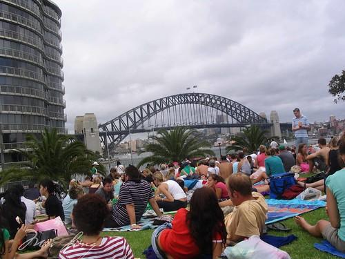 NYE Sydney 029