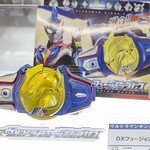 NewYear!_Ultraman_All_set!!_2014_2015_New_item-20
