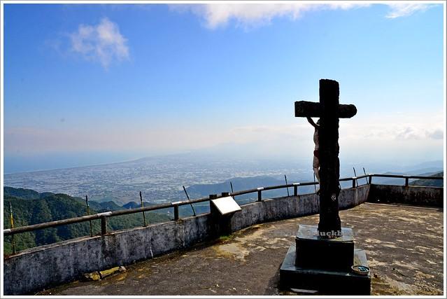 聖母山莊聖母登山步道宜蘭礁溪025-DSC_6743