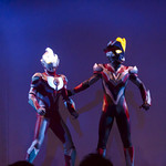NewYear!_Ultraman_All_set!!_2014_2015_Stage-215