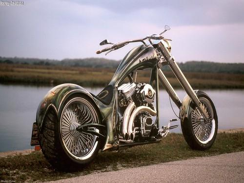 Harley_Davidson _097