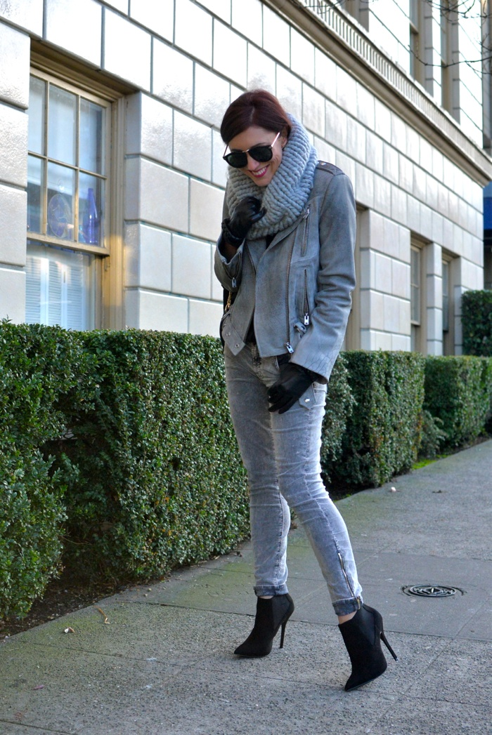 Christine-Cameron-shades-of-gray-my-style-pill3