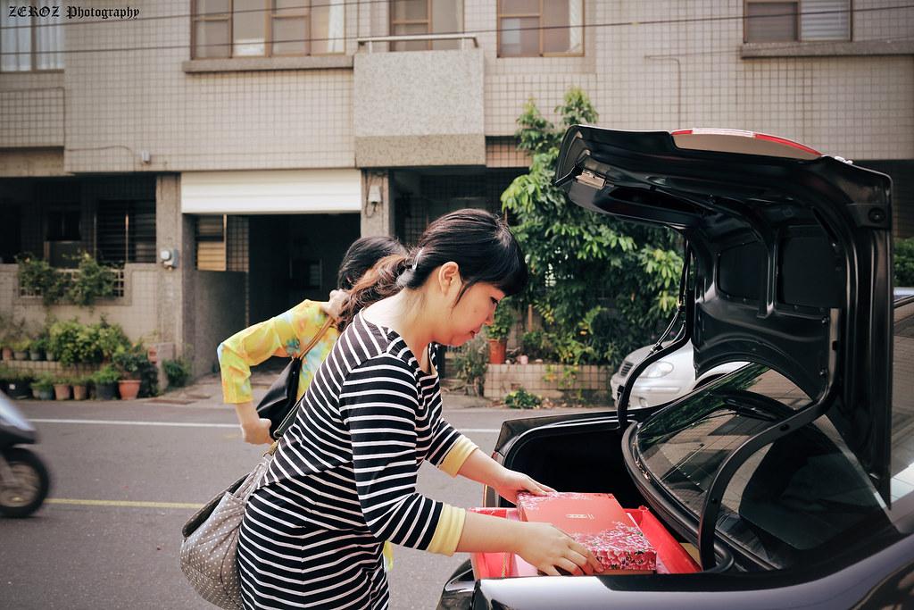 文定記錄:先達&湘婷3196-45-2.jpg