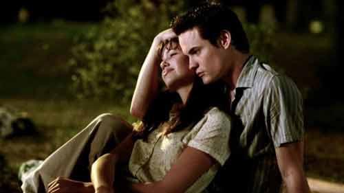 Romantic Dialogues 12