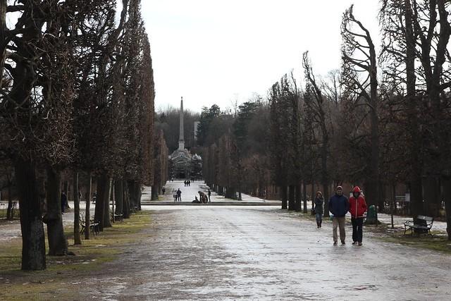 186 - Schloss Schönbrunn