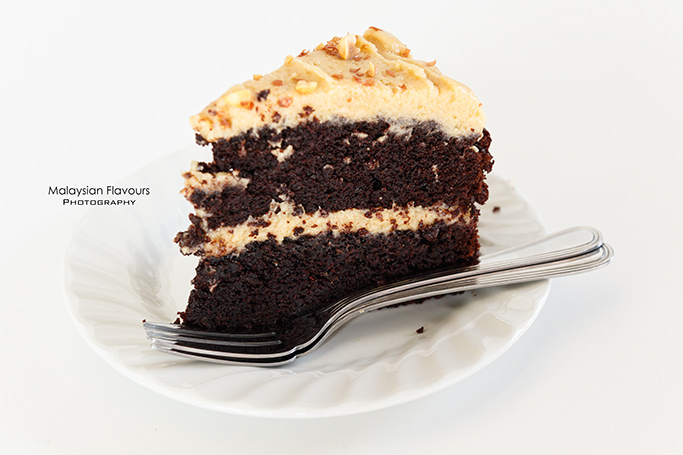 jaslyn-cakes-bangsar-telawi-2-kuala-lumpur