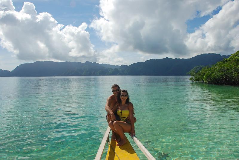 Coron Adası25