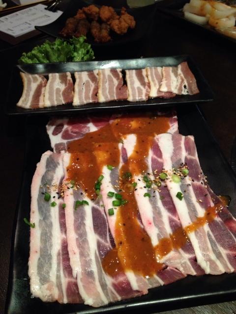 pork-set