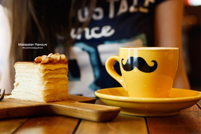 caffe-crema-coffee-tea-plaza-mont-kiara-kuala-lumpur