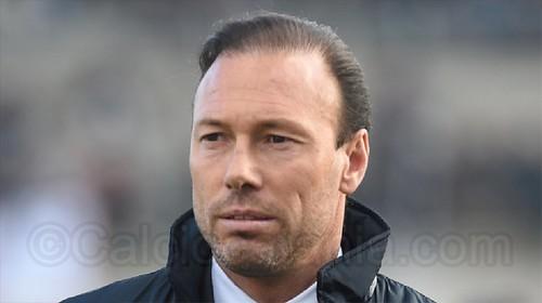 Virtus Lanciano-Catania 3-0: Anno nuovo, fantasmi vecchi$