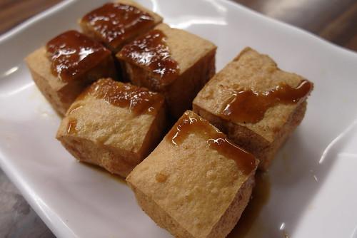 晚餐吃什麼?老闆請客新選擇-推薦高雄松江庭吃到飽日式料理 (24)