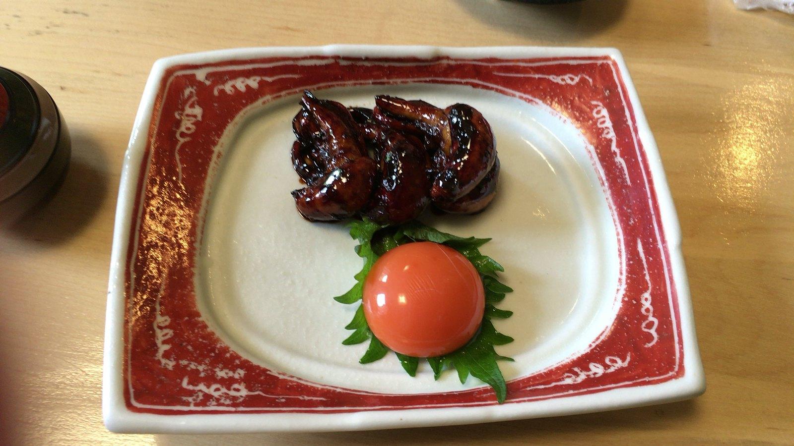 肝焼き_IMG_2251