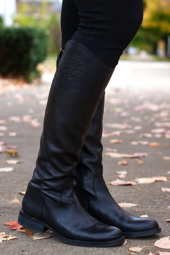 vince camuto fabina boots