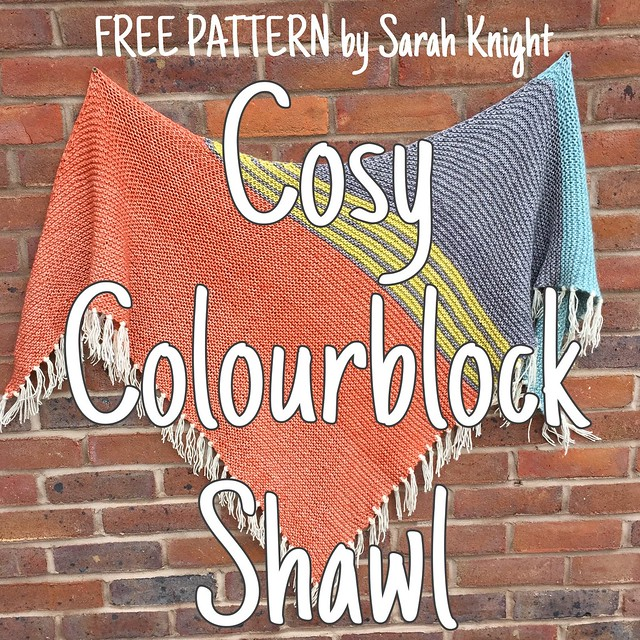 Free pattern available on Crafts from the Cwtch Blog from November 13tg 2014