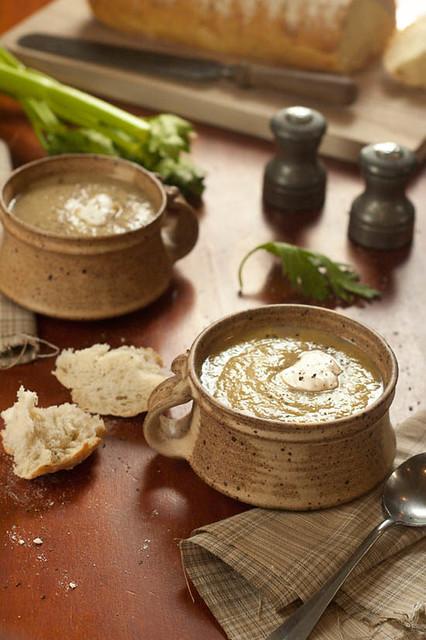roasted-celery-soup-slow-cooker.jpg