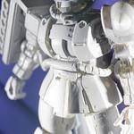 gunplaexpo2014_1-88