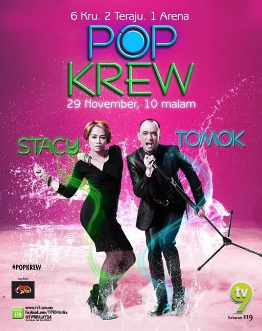 pop-crew