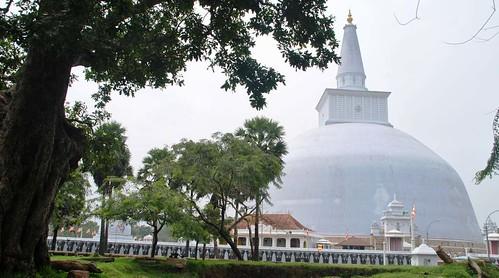 134 Anuradhapura (25)