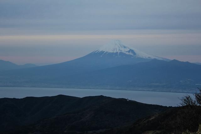 2014-03-31_00478_伊豆稜線トレイル.jpg