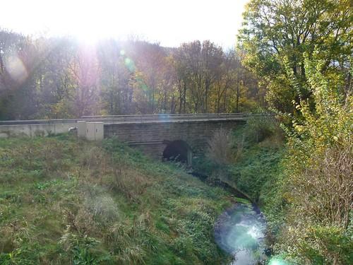 A4 Durchlaß bei Pösen Nov. 2014_007