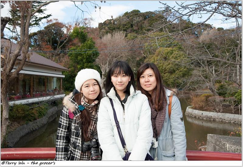 _2013-12 鎌倉八幡宮-14