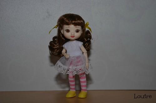 Amelia Thimble - Clarissa à l'extérieur p.3 15491287774_eec1905e93