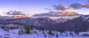 Molas Pass Colorado by Rakaskas34