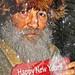 Happy New Year! by Akbar Simonse