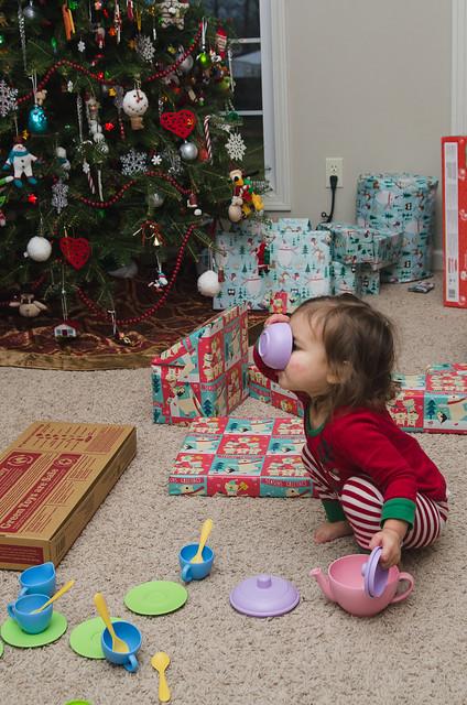 20141225-Christmas-Day-6192