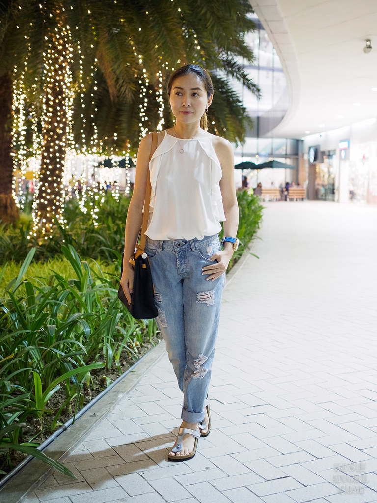 tapered-boyfriend-jeans