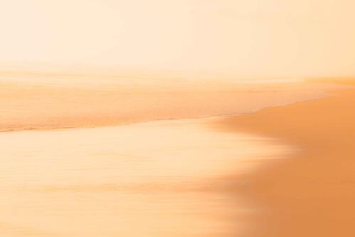 africa mist beach canon coast cool soft softfocus minimalism pe easterncape seamist portelizabeth nelsonmandellabay