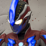 NewYear!_Ultraman_All_set!!_2014_2015_GingaVictory-8