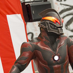 NewYear!_Ultraman_All_set!!_2014_2015_Belial-4