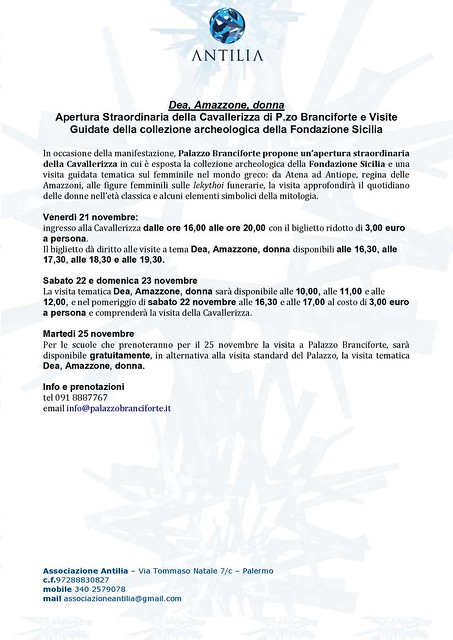Programma MUTA 21,22,23e 25 Nov._3