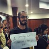 Real talk from digital campaigners. @greenpeaceindia Bootcamp #latergram
