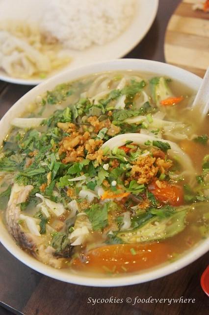 8.banhmicafe @ puchong (8)