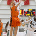 Josh Wolfram dunks (Nov 22, 2014 Snucins)