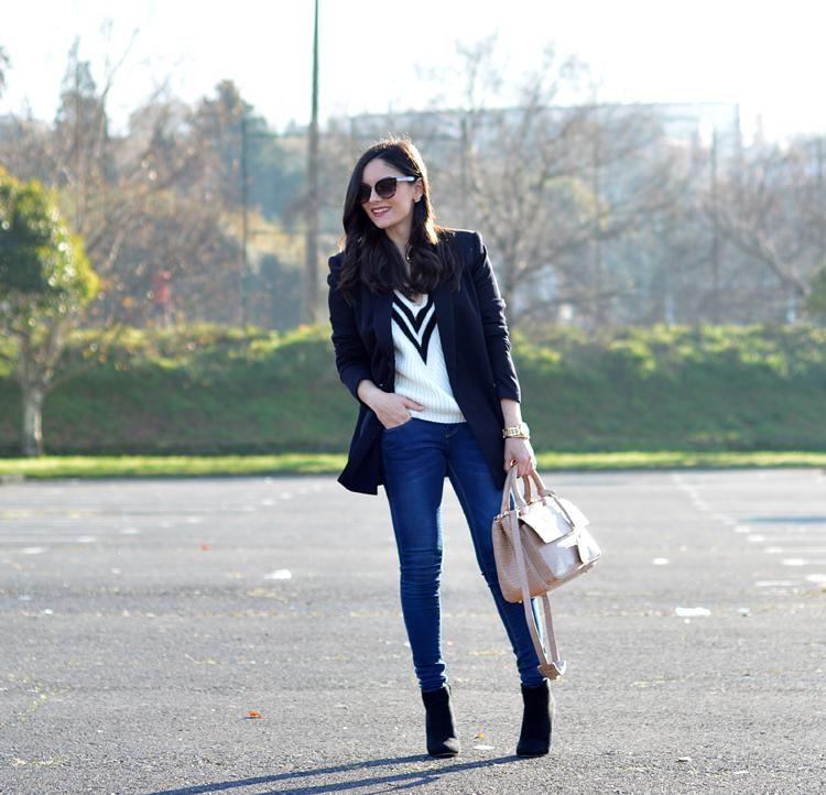 ootd_zara_jeans_nude_choies_botines_blazer_01